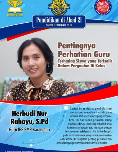 24 Herbudi Nur_1