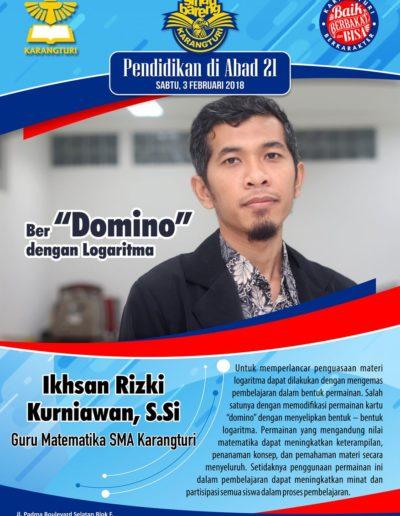 33 Ikhsan_1