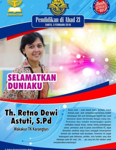 6 Dewi_1