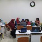 Program PKP Mapel Bahasa Inggris