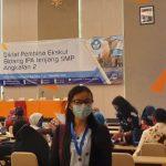 Pengembangan Sainspreneur di SMP Karangturi Melalui Revolusi Pembelajaran Mapel IPA